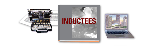 /-/img/Inductees@2x.png