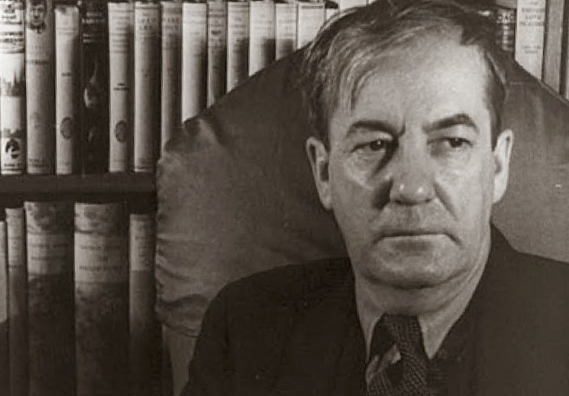 "realism and mysticism in sherwood andersons death in the woods ""a death in the woods"" by sherwood anderson before we begin reading, let's quickly recap what we learned yesterday: what do you remember about realism."